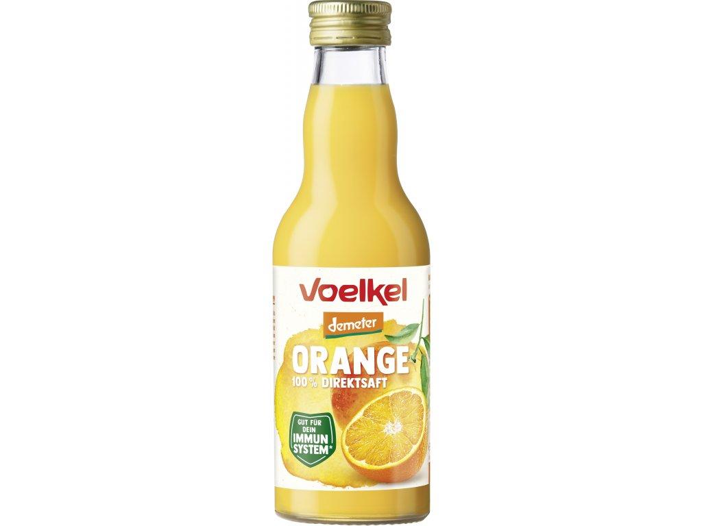 orangensaft 0,2 demeter 2117300136
