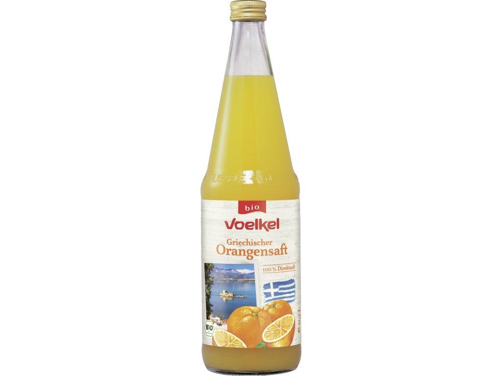 orangensaft griechisch 0,7 bio 2365300132
