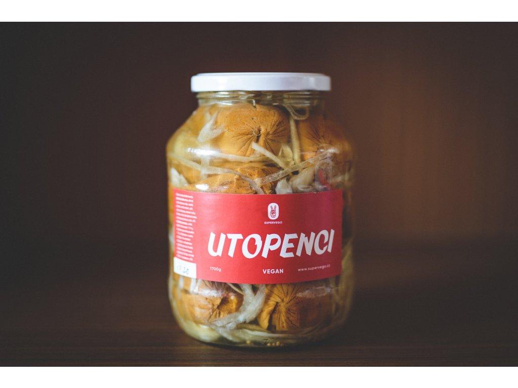 utopM