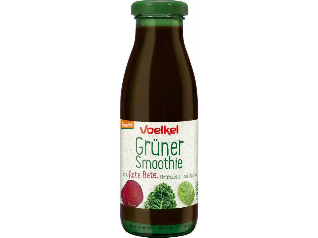 gruener smoothie rote bete gruenkohl spinat 0,25 demeter 2142000148 kopie