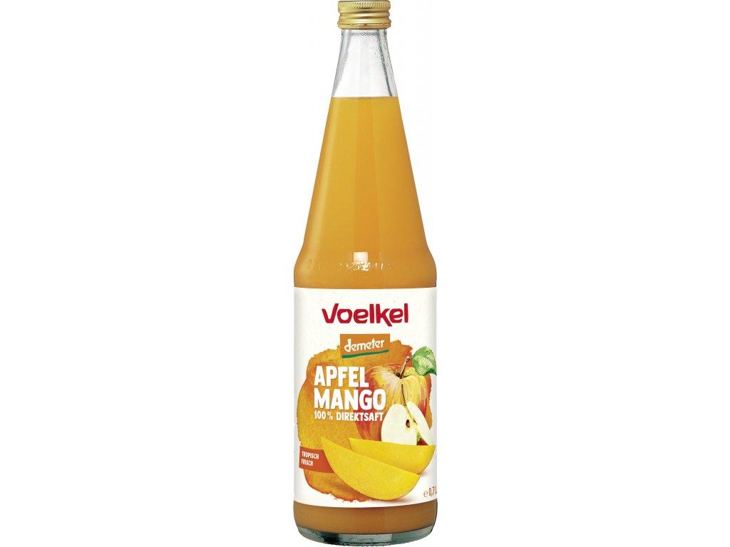 apfel mango 0,7 demeter 2102900132
