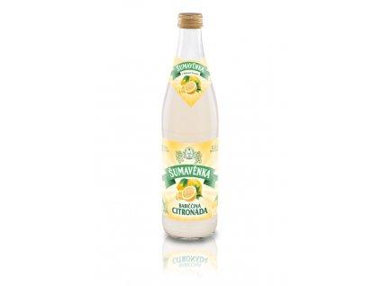lahev citronada 001