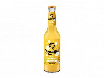 7389 620x451 Contentteaser Proviant Limo orange 20210520