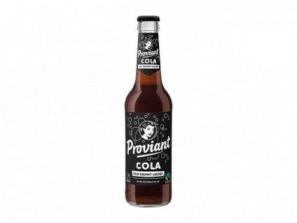 7389 620x451 Contentteaser Proviant Colas fairtrade 20210518