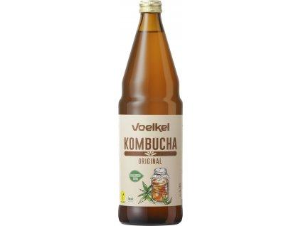 kombucha original 0,75 bio 2314400131
