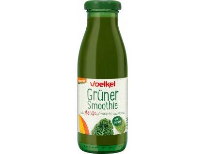 gruener smoothie mango gruenkohl spinat 0,25 demeter 2142100148