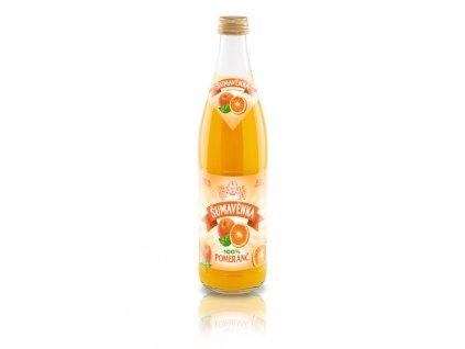 orange saft 001