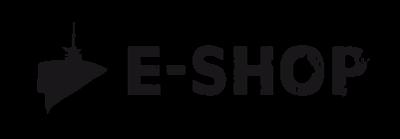 SK K2 e-shop