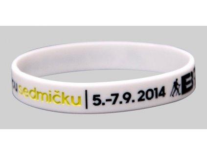 naramek2014