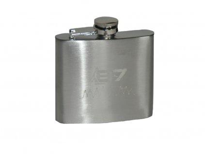 placatka b7
