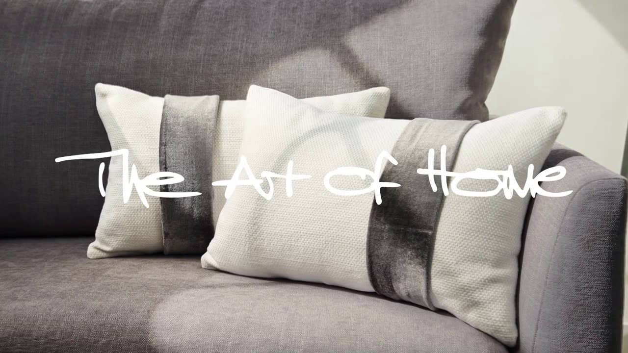 The Art of Home - Introduction
