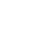 Men´s society