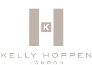 KH-logo-centred-taupe_2