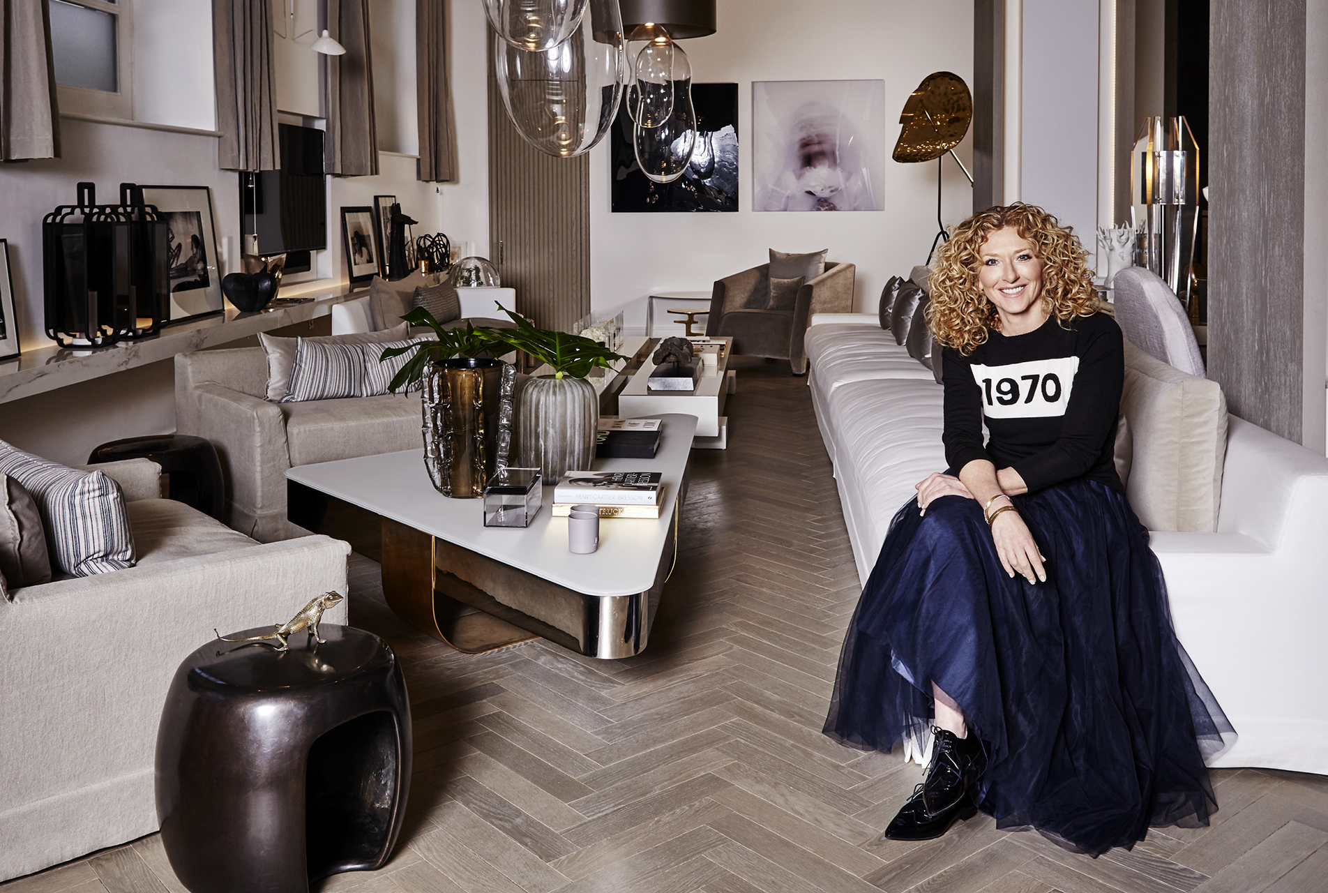 Kelly-hoppen-14