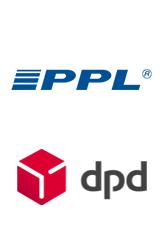 dpd_ppl