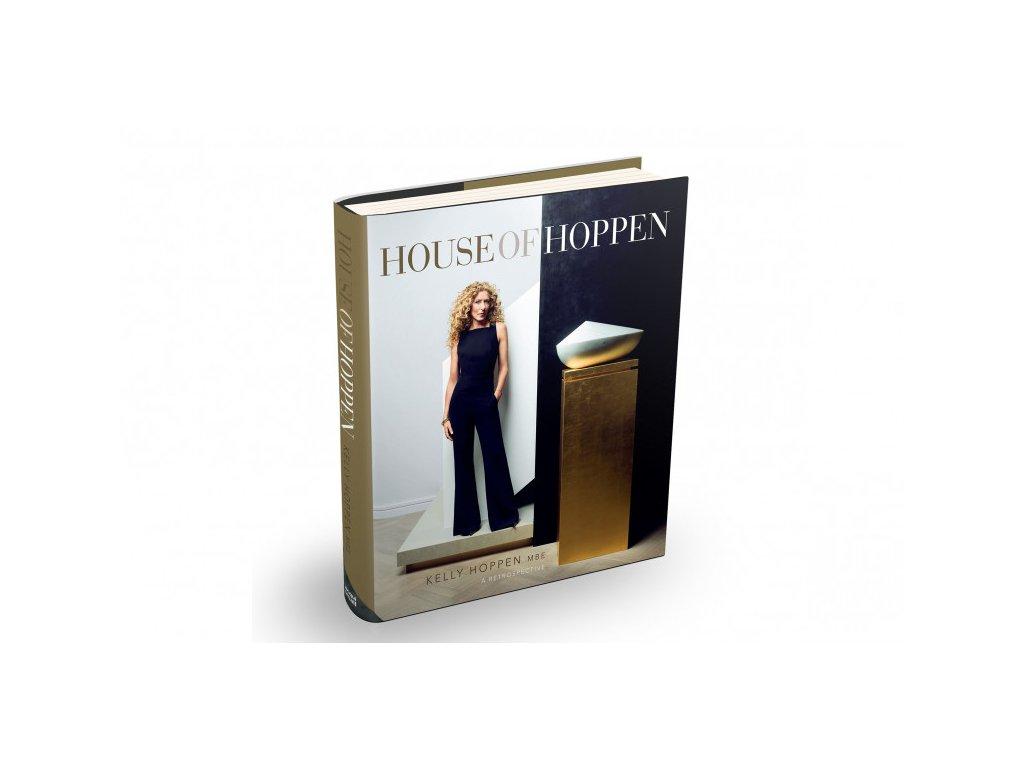 house of hoppen pp 2