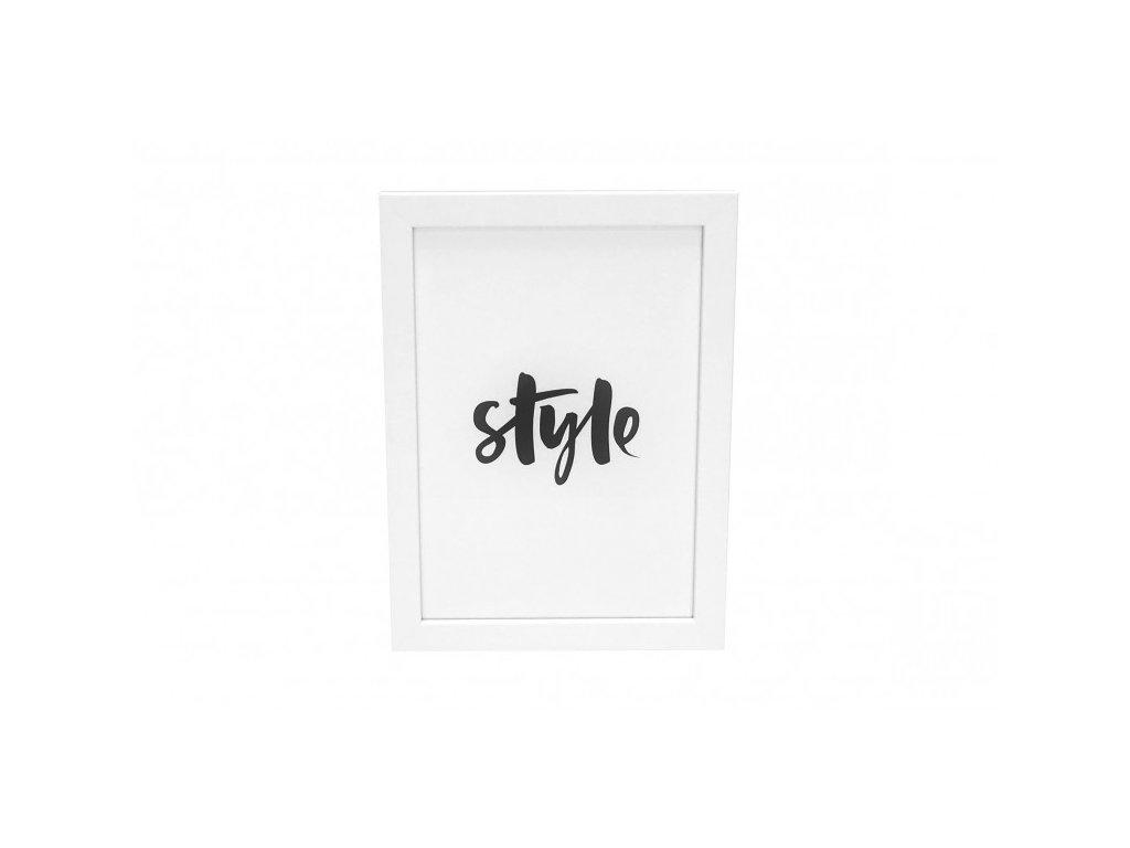 Obrázek Style