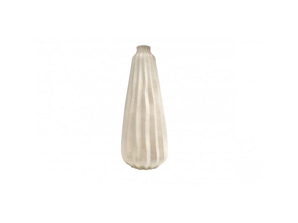 Váza Kelly Hoppen Cocoon