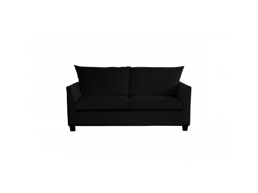 black velvet 2 1