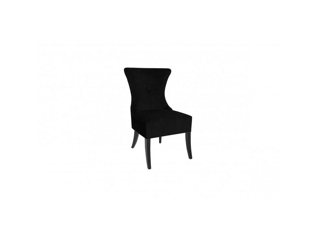 black velvet 33