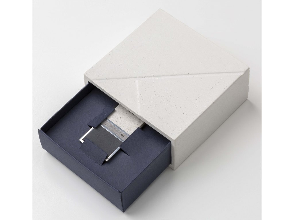 750e22d02 Pánský náhrdelník MANHATTAN · Pánský náhrdelník MANHATTAN ...