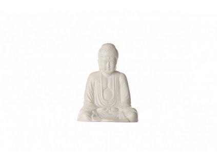 buddha pp 1