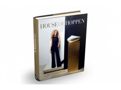 house of hoppen pp 2