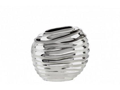 Váza Kelly Hoppen Coast - malá