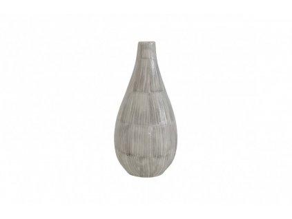 Váza Kelly Hoppen Iris