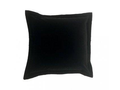 polstar hamp black