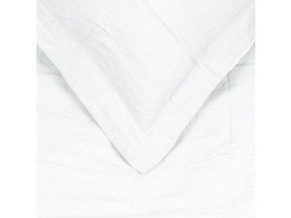 dekbedovertrek white design st remy