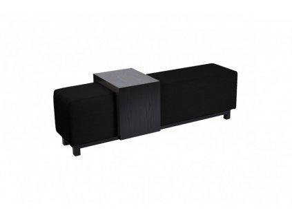 black velvet 4