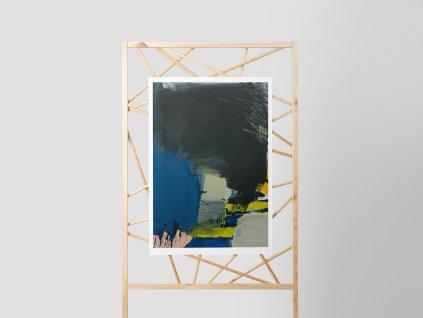 17 Poster Mockup 1200x900