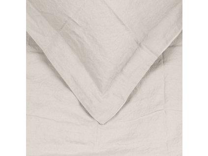 marble polštář