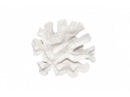 Pryskyřičný korál Kelly Hoppen Reef