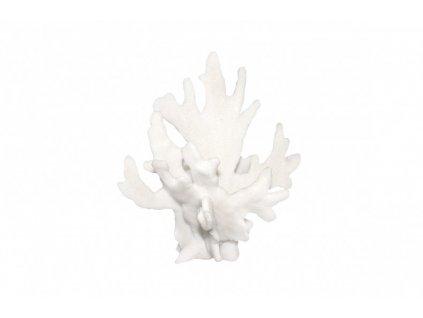Pryskyřičný korál Kelly Hoppen Fany