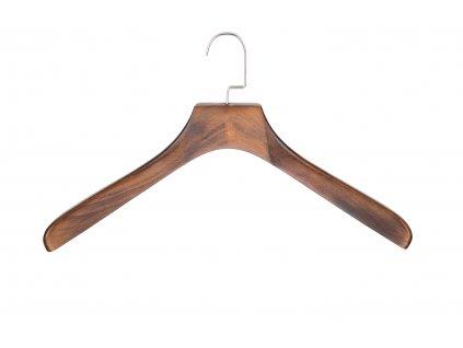 Pánské košilové ramínko bez tyče 00001
