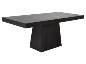 tibet dining table