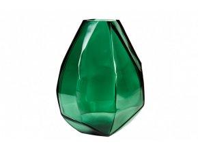 Váza Myrtle