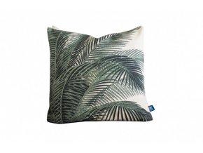 Dekorační polštář Palm Beach