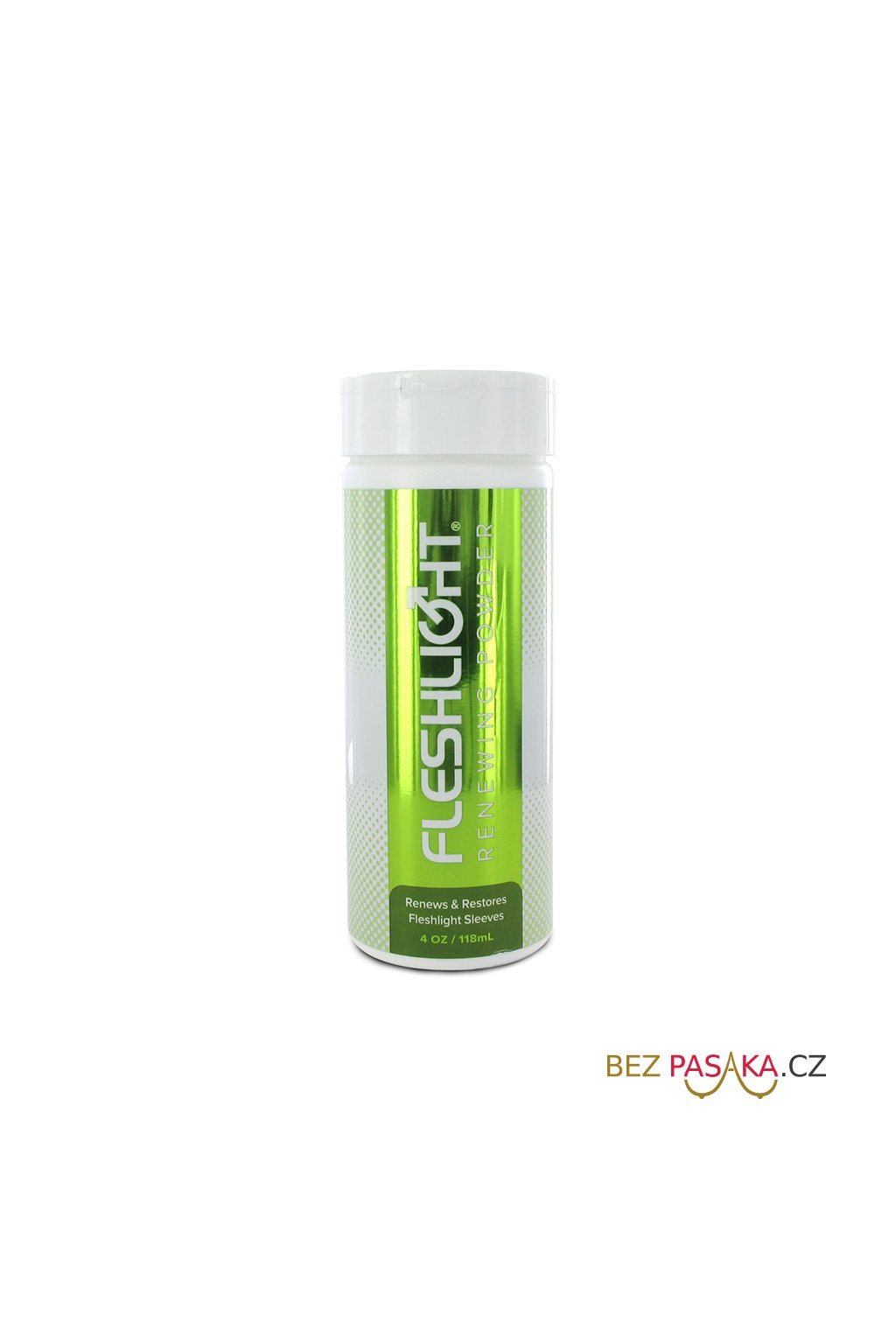 cistici pudr k vaginam fleshlight renewing powder 118 ml 1 bezpasaka.cz