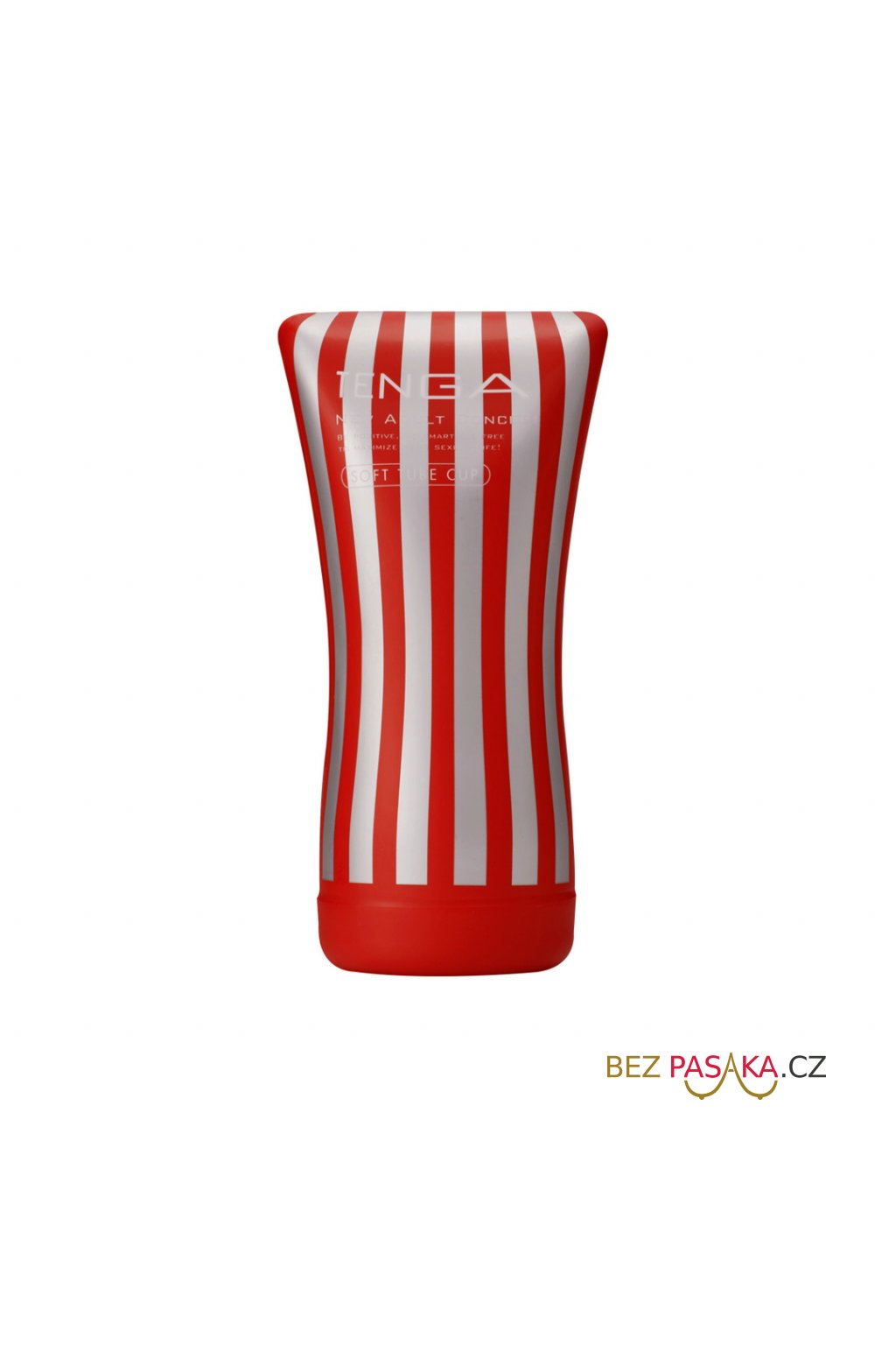 1406 tenga soft tube cup