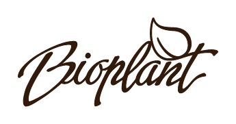 Bioplant.sk