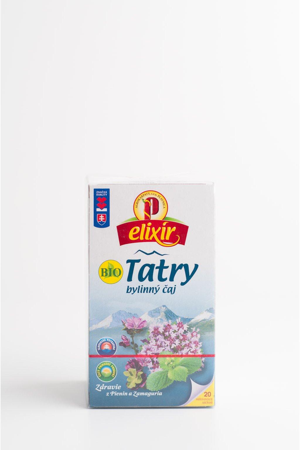 Tatry - 30g