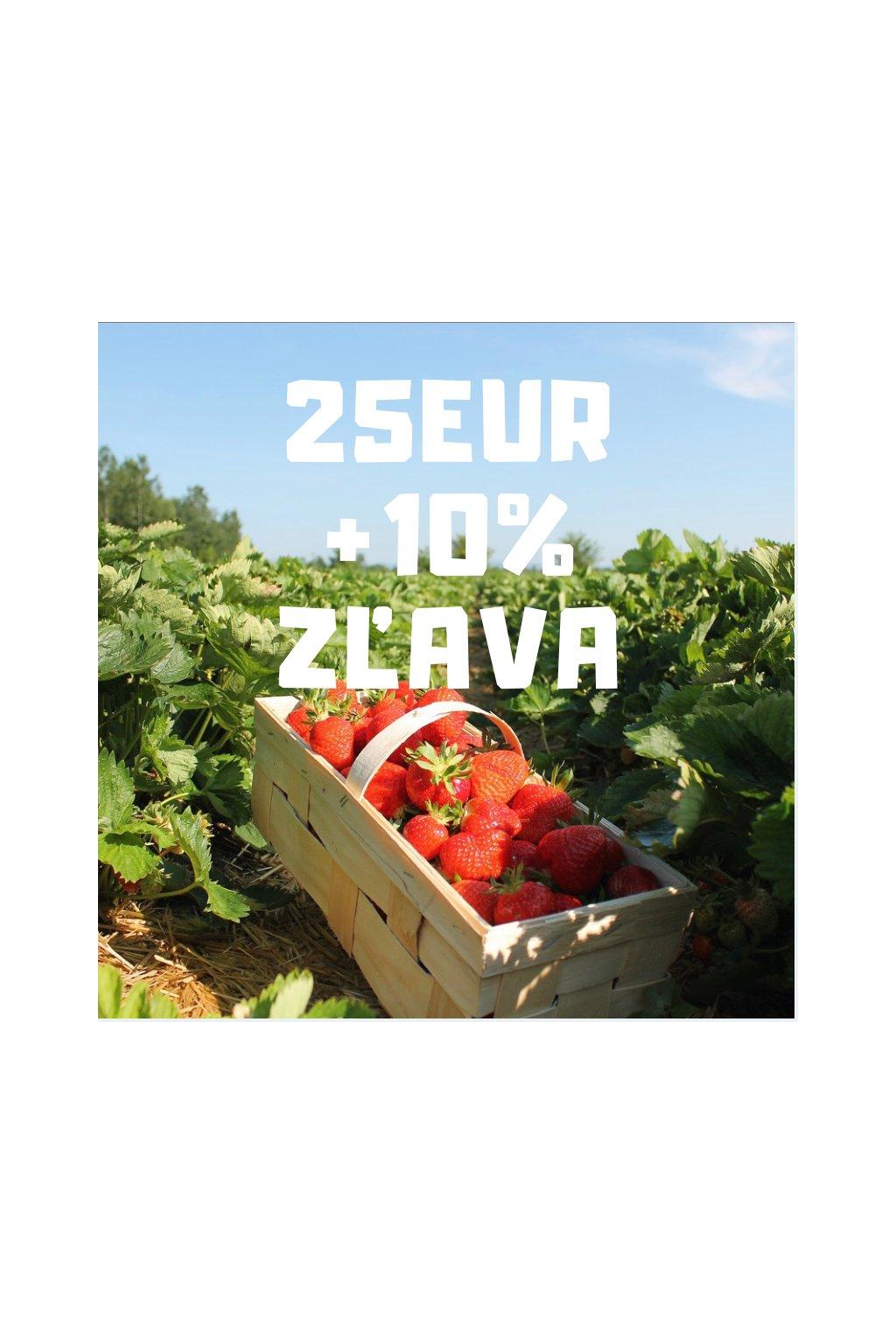 25e zlava jahody – kópia