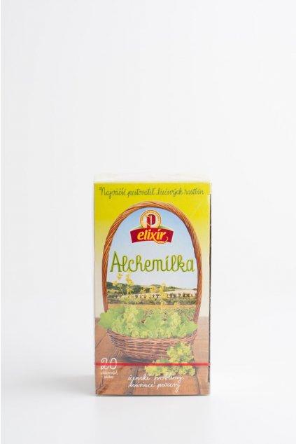 Alchemilka - 20x2g