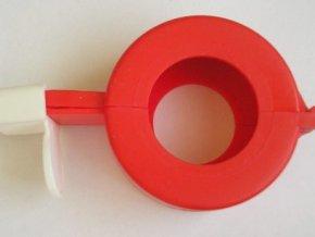 plomba TT kompakt červená 461x346