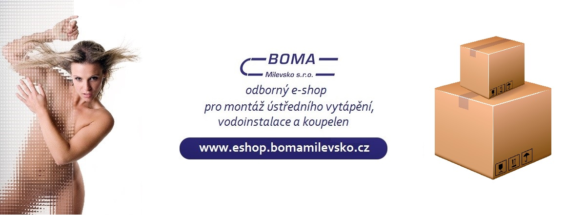 banner_Boma2