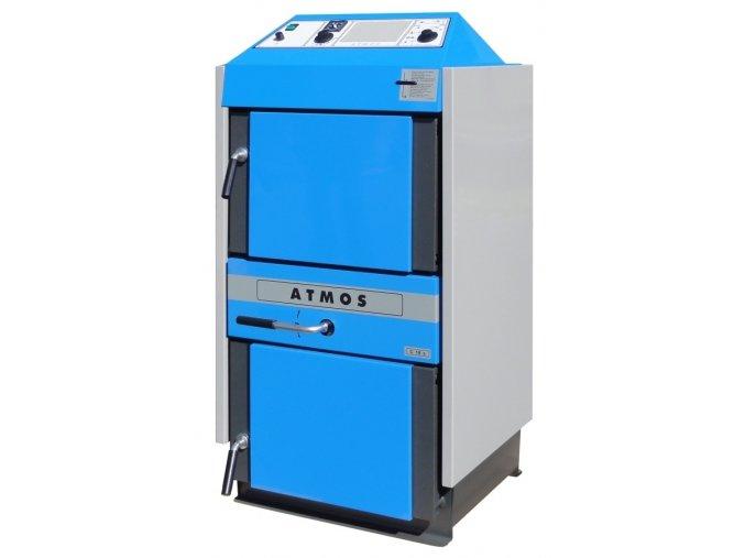 ATMOS C 18 S kombinovaný