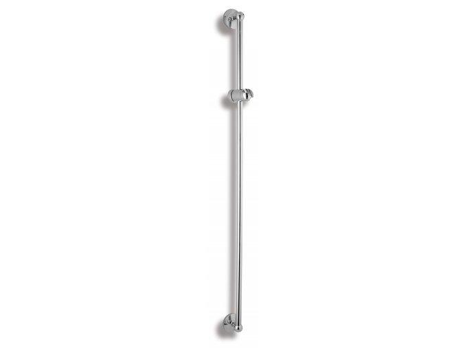 NOVATORRE 6119.0 posuvný držák sprchy